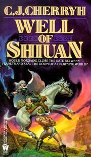 Well of Shiuan