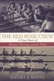 The Red Rose Crew