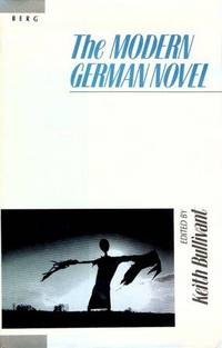 The Modern German Novel