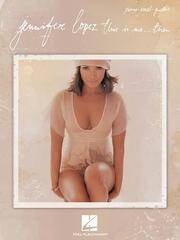 Jennifer Lopez - This Is Me Then