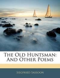 The Old Huntsman
