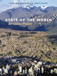 State of the World : An Urban Future