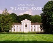 Magic Facade: The Austin House