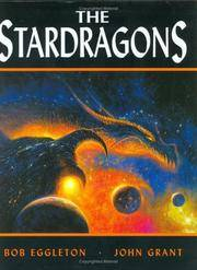 The Stardragons: Extracts From The Memory Files (Paper Tiger)