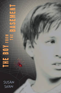 The Boy from the Basement