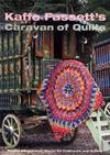image of Kaffe Fassetts Caravan of Quilts