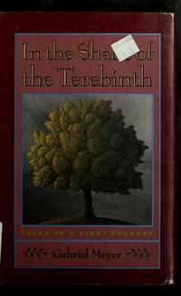 In the Shade of the Terebinth