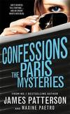 image of Confessions: The Paris Mysteries: (Confessions 3)