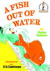 image of A Fish Out of Water (Beginner Books(R))