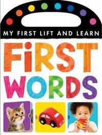 L & L First Words