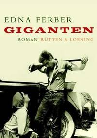 image of Giganten