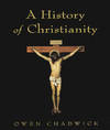 image of A History of Christianity
