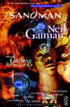 image of The Sandman, Vol. 6: Fables and Reflections