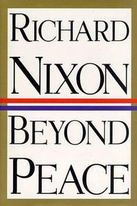 image of Beyond Peace : America's Role in New World Order