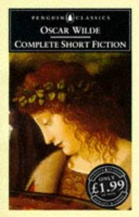 image of Complete Short Fiction (Penguin Classics Series)