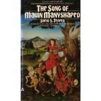 Song of Mauin Manyshaped