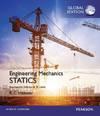 image of Engineering Mechanics. Statics