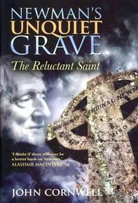 Newman\'s Unquiet Grave