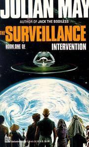 The Surveillance