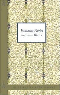 image of Fantastic Fables