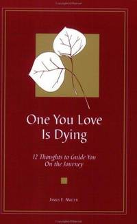 One You Love is Dying
