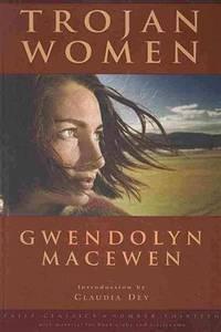 Trojan Women (Exile Classics series)