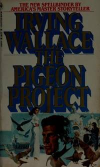 Pigeon Project, The