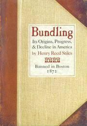image of Bundling
