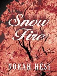 image of Snow Fire