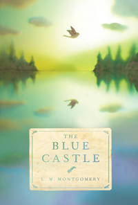 image of Blue Castle, The