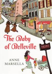 The Baby of Belleville