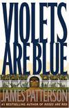 image of Violets Are Blue: SIGNED