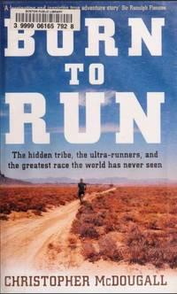image of Born to Run