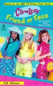 Friend or Faux Clueless Tv Tie In