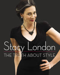The Truth About Style