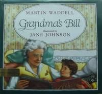 Grandma's Bill
