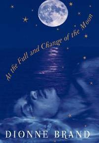 At the Full and Change Of the Moon
