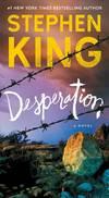 image of Desperation: A Novel