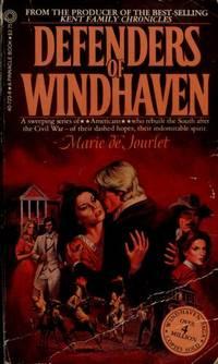 Defenders of Windhaven