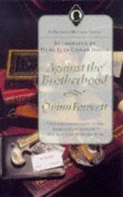 The Scottish Ploy  A Mycroft Holmes Novel