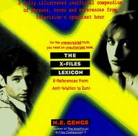 The X Files Lexicon