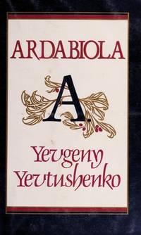 Ardabiola