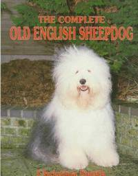Complete Old English Sheepdog, The