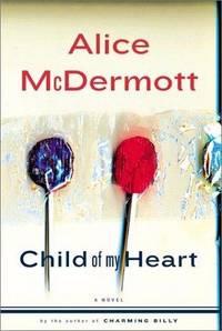 Child of My Heart
