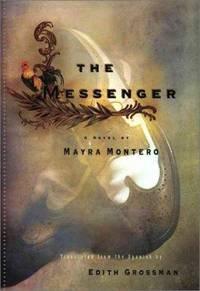 The Messenger.