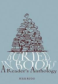 http://biblio co uk/book/wee-book-glesca-banter-z-glasgow/d