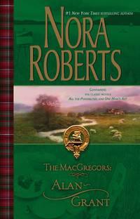 The MacGregors: Alan & Grant