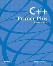 image of C++ Primer Plus (4th Edition)