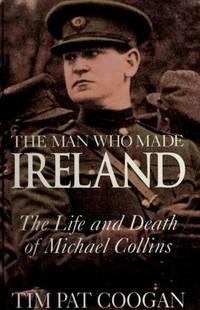 The Man Who Made Ireland
