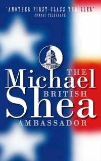 The British Ambassador